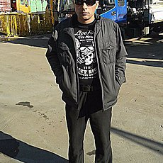 Фотография мужчины Виталий, 39 лет из г. Рубцовск