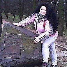 Фотография девушки Ктксик, 35 лет из г. Березань