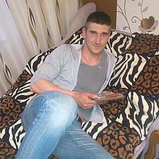 Фотография мужчины Владимир, 28 лет из г. Могилев