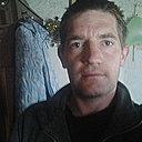 Калаш, 35 лет