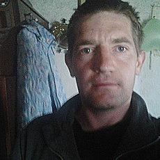 Фотография мужчины Калаш, 35 лет из г. Карпинск