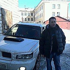 Фотография мужчины Алекс, 30 лет из г. Магадан