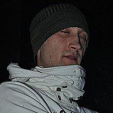 Фотография мужчины Сакрид, 33 года из г. Сергиев Посад