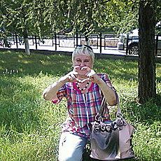 Фотография девушки Наташа, 44 года из г. Хомутово