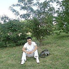 Фотография мужчины Dias, 33 года из г. Новосибирск