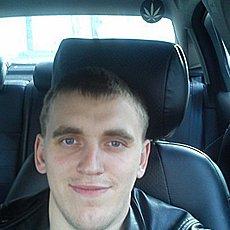 Фотография мужчины Виктор, 28 лет из г. Витебск