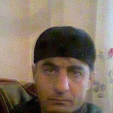 Фотография мужчины Амид, 36 лет из г. Душанбе