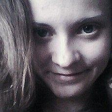 Фотография девушки Марина, 22 года из г. Гродно
