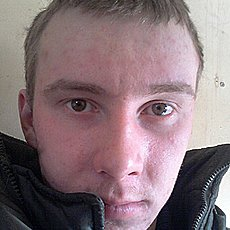 Фотография мужчины Серий, 29 лет из г. Ровно