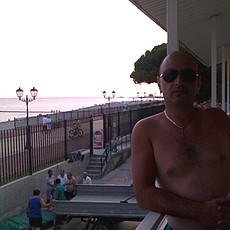 Фотография мужчины Aper, 38 лет из г. Ереван