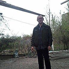 Фотография мужчины Andrei, 44 года из г. Алматы