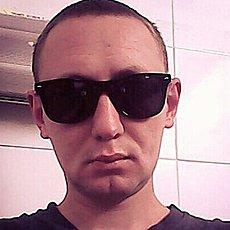 Фотография мужчины Kopok, 31 год из г. Ивано-Франковск