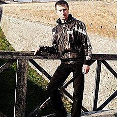Фотография мужчины Вова, 27 лет из г. Тернополь