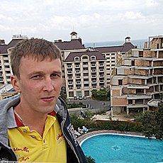 Фотография мужчины Jeka, 26 лет из г. Кишинев