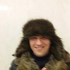 Фотография мужчины Игорь, 33 года из г. Витебск