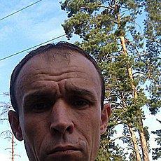 Фотография мужчины Александр, 40 лет из г. Бахмач