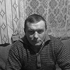 Фотография мужчины Игорь, 45 лет из г. Климовичи