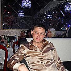 Фотография мужчины Максим, 38 лет из г. Комсомольск-на-Амуре