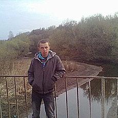 Фотография мужчины Viktor, 28 лет из г. Винница