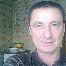 Фотография мужчины Бахрам, 46 лет из г. Жалал Абад