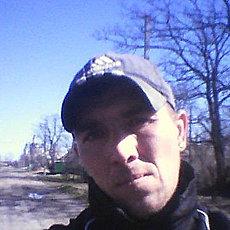 Фотография мужчины Сергей, 36 лет из г. Новопсков