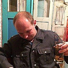 Фотография мужчины Саша, 27 лет из г. Могилев