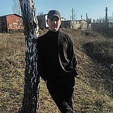 Фотография мужчины Дима, 34 года из г. Липецк