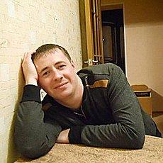 Фотография мужчины Павел, 30 лет из г. Клецк