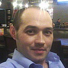 Фотография мужчины Магибас, 33 года из г. Нефтекамск