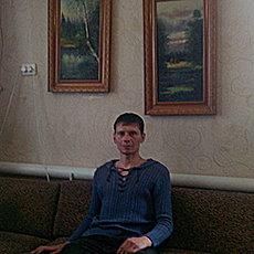 Фотография мужчины Макс, 40 лет из г. Константиновка