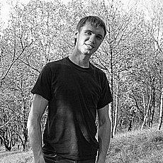 Фотография мужчины Александр, 27 лет из г. Днепропетровск