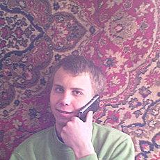 Фотография мужчины Михан, 21 год из г. Нижний Новгород