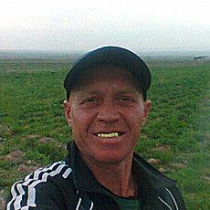 Фотография мужчины Valera, 40 лет из г. Бишкек