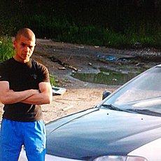 Фотография мужчины Airborne, 27 лет из г. Полоцк