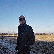 Фотография мужчины Максим, 27 лет из г. Осиповичи