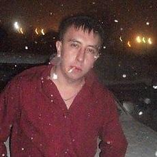 Фотография мужчины Красавчик, 26 лет из г. Кемерово