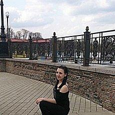 Фотография девушки Настенька, 22 года из г. Макеевка