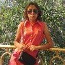 Svetlana, 32 года