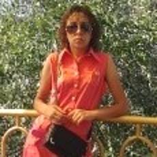 Фотография девушки Svetlana, 32 года из г. Чита