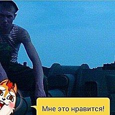 Фотография мужчины Костя, 29 лет из г. Владивосток