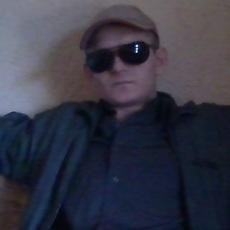 Фотография мужчины Kolla, 33 года из г. Киев
