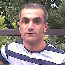 Фотография мужчины Самсунг, 40 лет из г. Минск