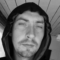 Фотография мужчины Вова, 32 года из г. Гомель