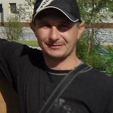 Фотография мужчины Gara, 42 года из г. Омск