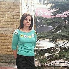 Фотография девушки Анжелика, 39 лет из г. Ставрополь