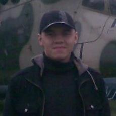 Фотография мужчины Дмитрий, 26 лет из г. Николаев
