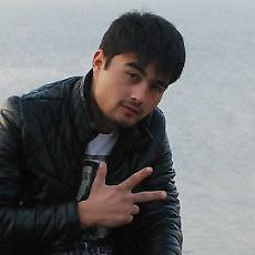 Фотография мужчины Добрый Призрак, 28 лет из г. Андижан