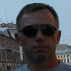Фотография мужчины Олег, 45 лет из г. Днепродзержинск