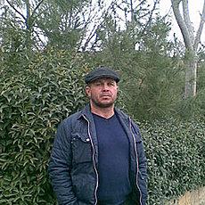 Фотография мужчины Артем, 46 лет из г. Курск