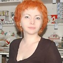 Фотография девушки Наталья, 38 лет из г. Глазов